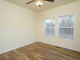 2 Mulberry Drive - Photo 13