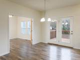 2 Mulberry Drive - Photo 14