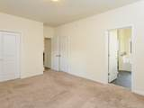2 Mulberry Drive - Photo 15