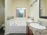 2 Mulberry Drive - Photo 17
