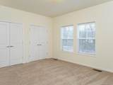 2 Mulberry Drive - Photo 24