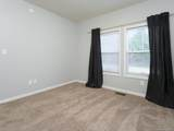2 Mulberry Drive - Photo 25