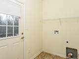 2 Mulberry Drive - Photo 26
