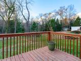 2 Mulberry Drive - Photo 27