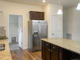 2 Mulberry Drive - Photo 6