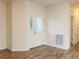 2 Mulberry Drive - Photo 9