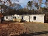 4117 Eagle Chase Drive - Photo 1
