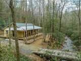 250 Long Branch Trail - Photo 1