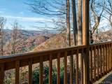 19 Kate Mountain Road - Photo 10