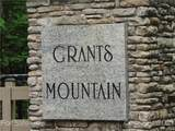 0 Mountain Crest Drive - Photo 2