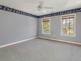 11 White Oak Drive - Photo 30