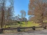 11 White Oak Drive - Photo 39