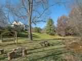 11 White Oak Drive - Photo 40