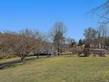 11 White Oak Drive - Photo 42