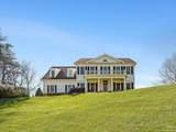 11 White Oak Drive - Photo 46