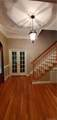 10700 Connell Mill Lane - Photo 22