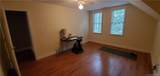 10700 Connell Mill Lane - Photo 26