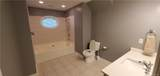 10700 Connell Mill Lane - Photo 29