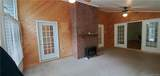 10700 Connell Mill Lane - Photo 32