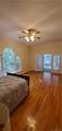 10700 Connell Mill Lane - Photo 33