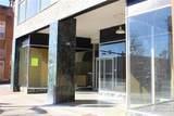 818 West Avenue - Photo 17
