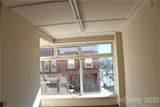 818 West Avenue - Photo 20
