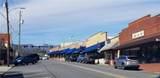2687 Creston Drive - Photo 9