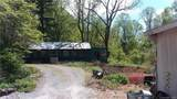 19 Old Patton Hill Road - Photo 40