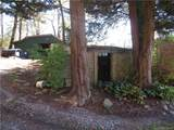19 Old Patton Hill Road - Photo 43