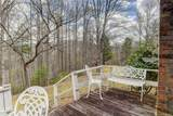 5557 Nc 209 Highway - Photo 24