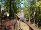 6052 Powder Point Drive - Photo 9