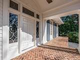 401 Eastover Road - Photo 3