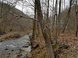 37 Acres OFF Rivercove Lane - Photo 5