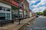 00 Mcwhorter Road - Photo 12