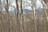 000 Logans Ridge Drive - Photo 1