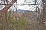 000 Logans Ridge Drive - Photo 28