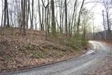 000 Logans Ridge Drive - Photo 35