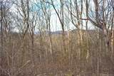 000 Logans Ridge Drive - Photo 44