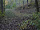 75 High Hickory Trail Trail - Photo 2