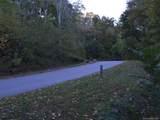 75 High Hickory Trail Trail - Photo 13
