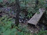 75 High Hickory Trail Trail - Photo 16