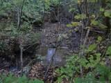 75 High Hickory Trail Trail - Photo 17