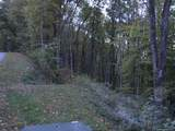 75 High Hickory Trail Trail - Photo 3