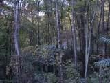 75 High Hickory Trail Trail - Photo 4