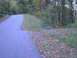 75 High Hickory Trail Trail - Photo 6