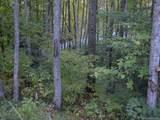 75 High Hickory Trail Trail - Photo 8