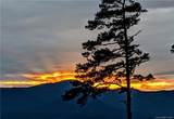561 Golden Ridge Drive - Photo 41