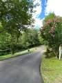 15885 Big Laurel Road - Photo 20