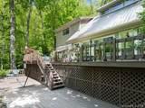 390 Lynn Cove Road - Photo 26