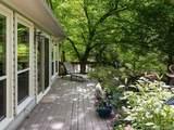 390 Lynn Cove Road - Photo 28